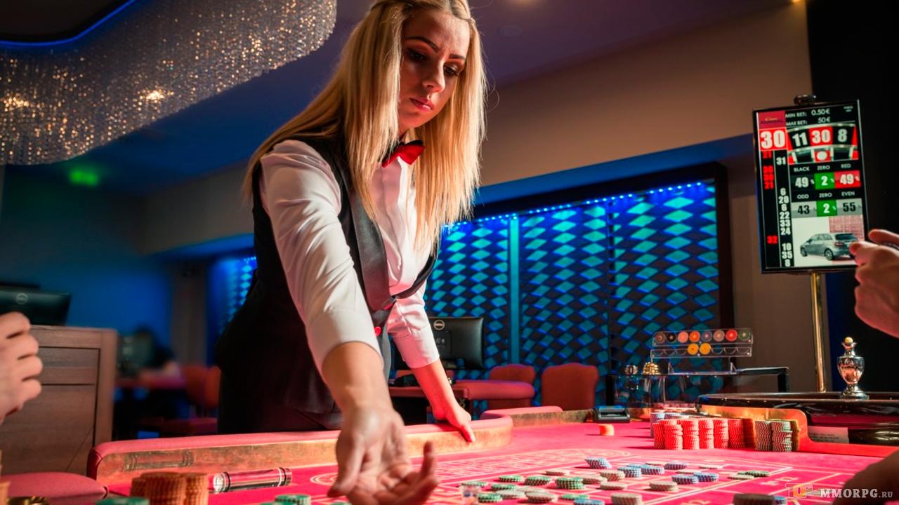 Играть в казино адмирал на реальные деньги скачать покер на компьютер бесплатно не онлайн