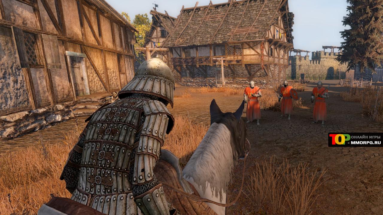 Life is feudal рейтинг серверов лимпопо ролевая игра